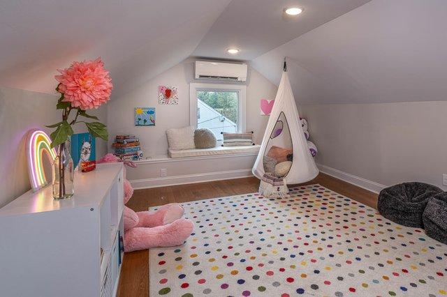 Attic-Renovation-Playroom.jpg