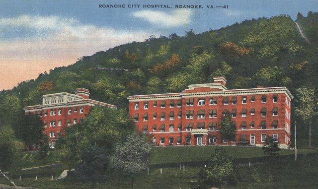 Roanoke-Memorial.jpg