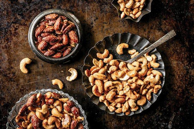 Bourbon-Cashews.jpg