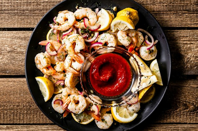 Cocktail-Shrimp.jpg