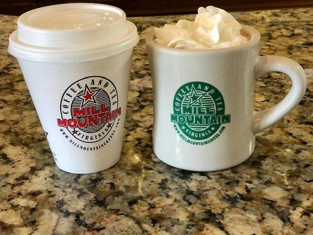 mill mountain coffee hot chocolate.jpg