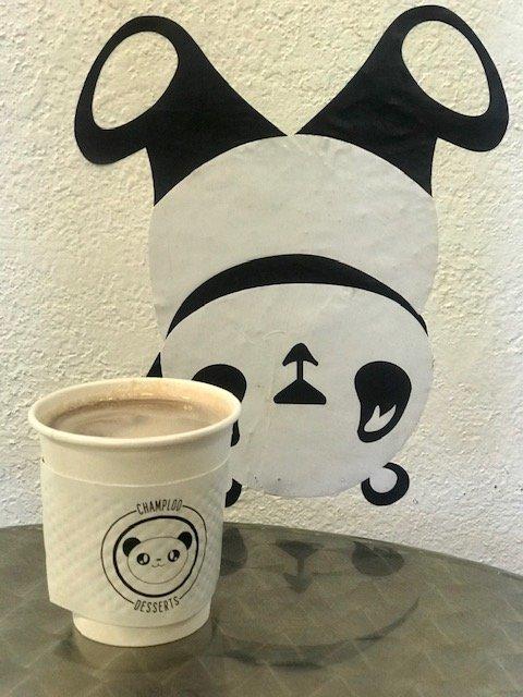champloo hot chocolate.jpg