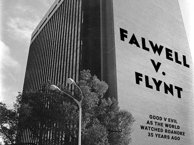 1911_ND_Roanoke Banner Falwell v Flynt.jpg