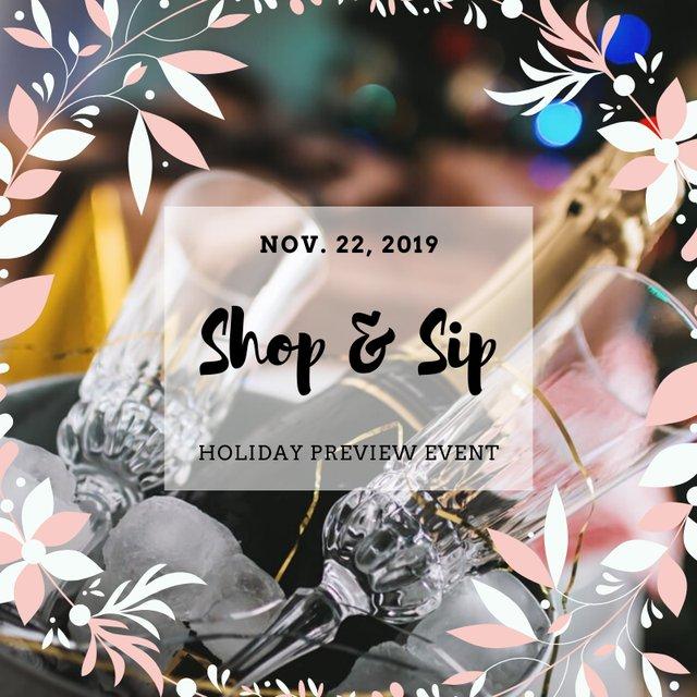 Shop & Sip (1).png