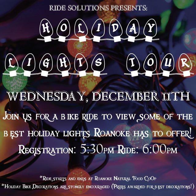 Holiday-Lights-Ride-FB-Event-square.jpg