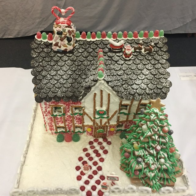 Gingerbread Festival 3.jpeg