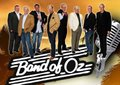band of oz.jpg