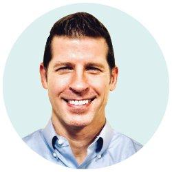 Tyler Bowersock.jpg
