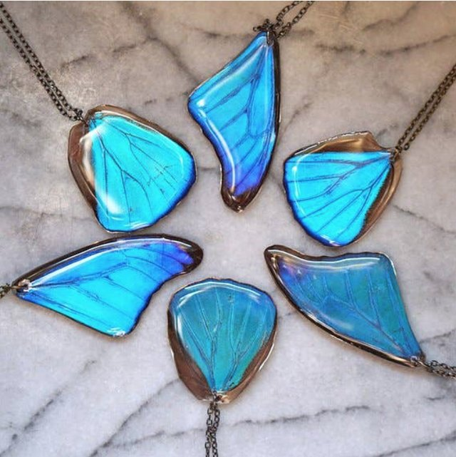 Butterfly Wing Pendants.png