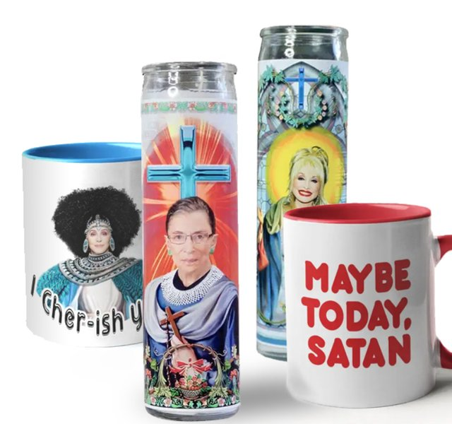 Mugs and Candles.png