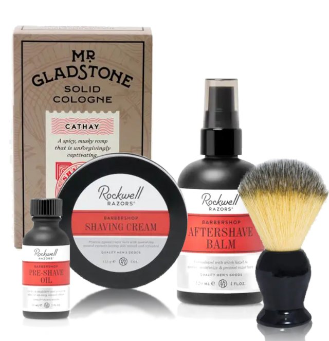 Mens Grooming Kit.png