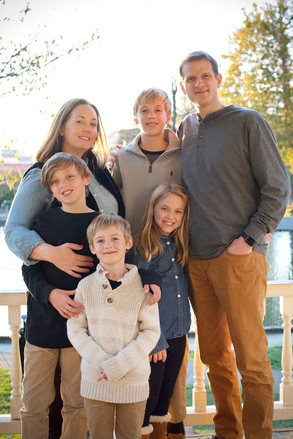 Rippel-Family.jpg