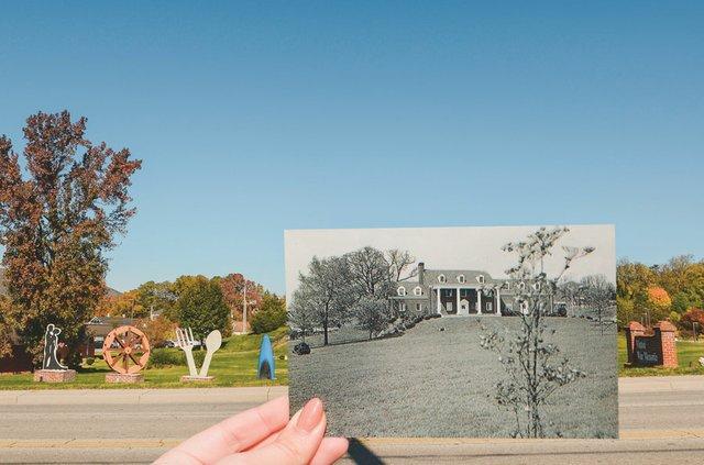 Vinton-War-Memorial.jpg
