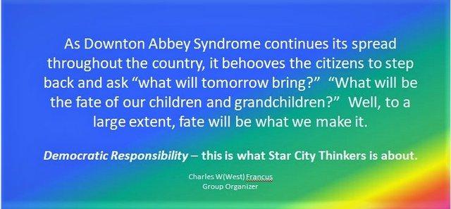 Downton Abbey Syndrome.JPG