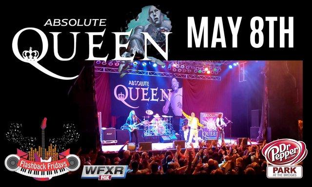 Absolute Queen Ticket (1).png
