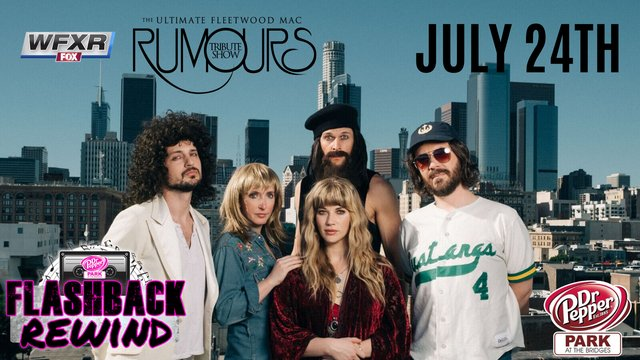 Rumours FB Event Cover UPDATED 11-8 .png