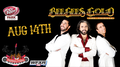 BeeGees Gold FB Event Cover (1).png