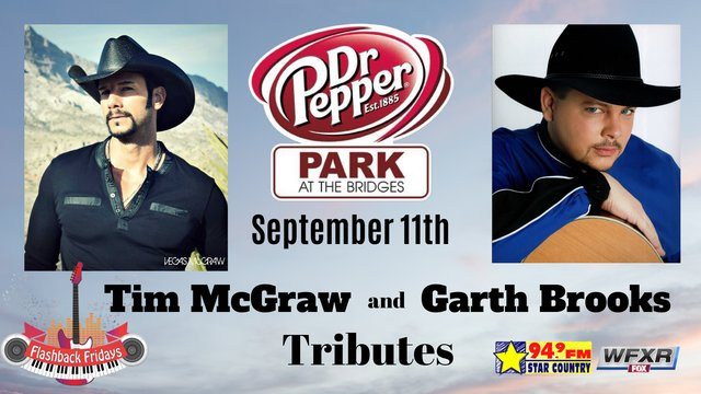 McGraw & Brooks FB Event Cover (3).png