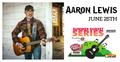 Aaron Lewis FB Ad (2).png