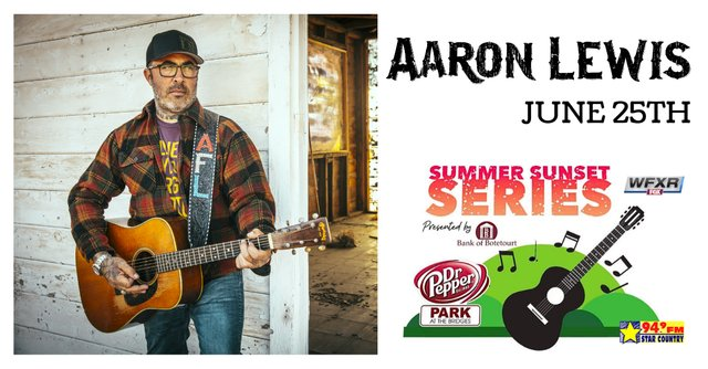 Aaron Lewis FB Ad (2).png