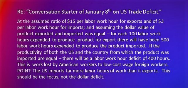 FU SC Trade Deficit.JPG