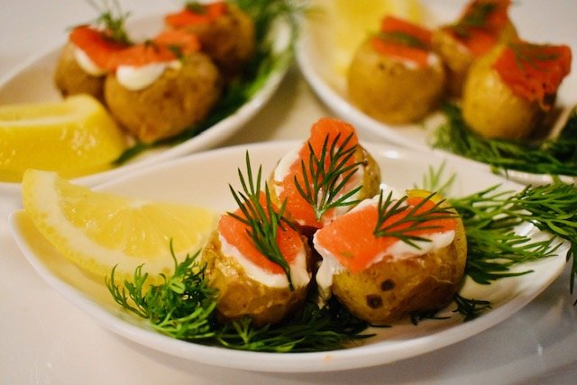 Smoked Salmon Potato Bites.jpg