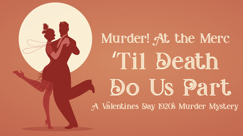 Murder+at+the+Merc+Til+Death+Do+Us+Party-02.png
