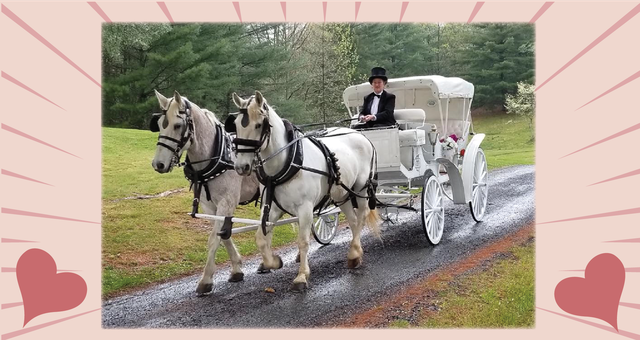 Valentines Carriage Rides-01.png