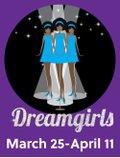 Dreamgirls-1-1000x1323.jpg