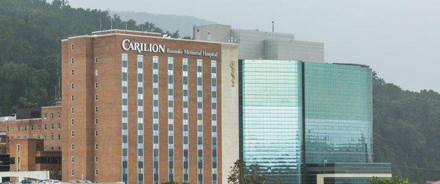 carilion.png