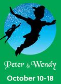 PeterWendy-1000x1383.png