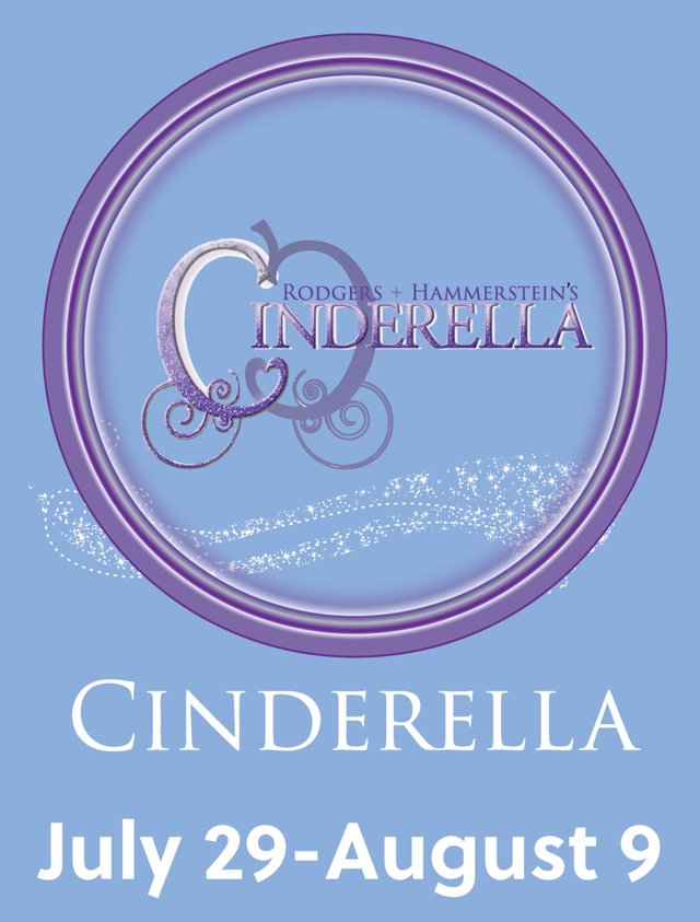 Cinderella-3-1000x1318.png