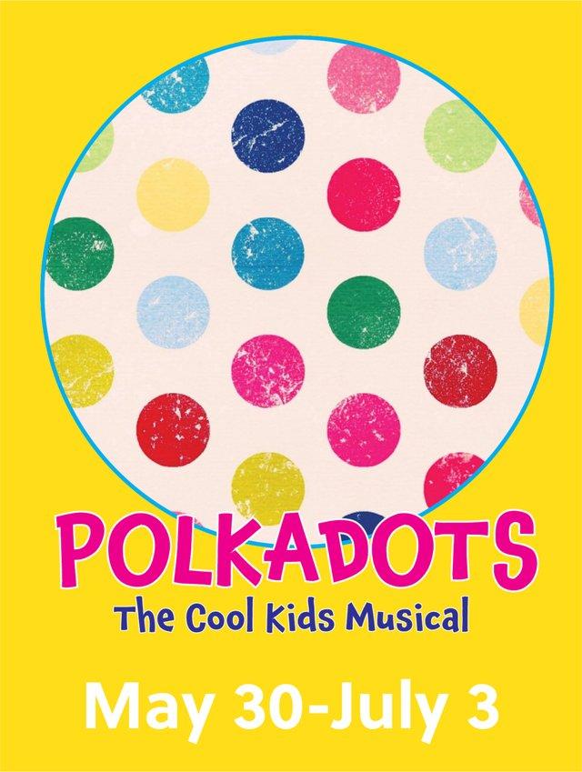 Polkadots_-1000x1327.png