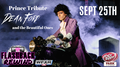 Prince FB Event Cover (2).png