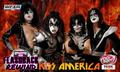 KISS America Ticket UPDATE 11-8.png
