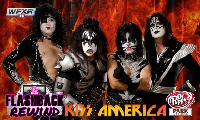 KISS America Ticket UPDATE 11-8.png