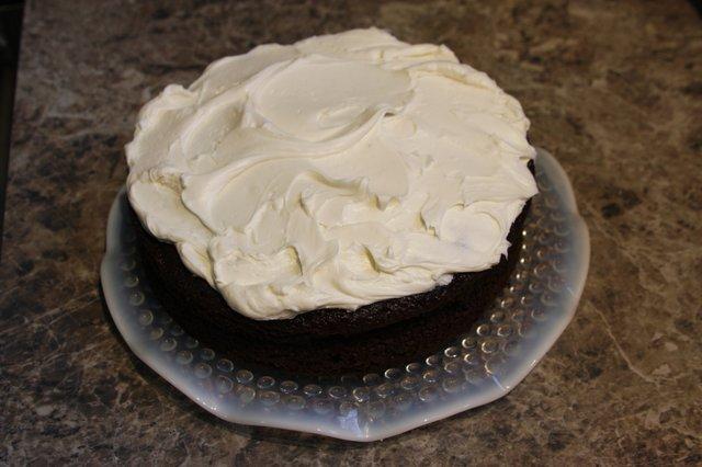 Guinness Chocolate Cake.JPG