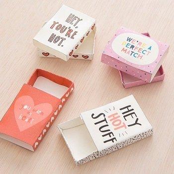 matchbox valentine tile.jpg