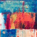 abstract painting tile.jpg