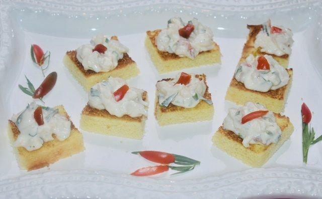 Valentines Lobster Appetizer.jpg