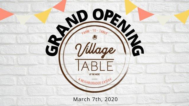 Grand Opening!.jpg