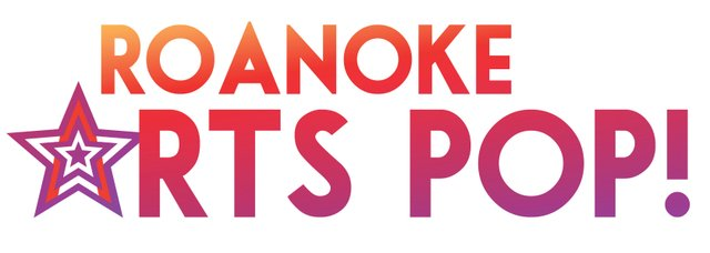 Roanoke_Arts_Pop.jpg