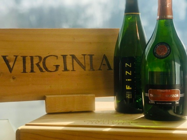 Virginia Sparkling Wine.jpg