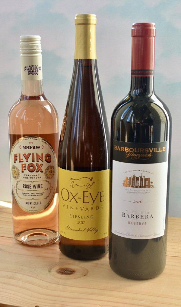 Virginia wines.jpg