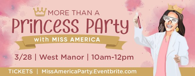 Miss America Princess Party BB.png