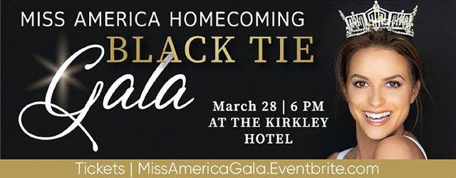 Miss America Gala BBB.png