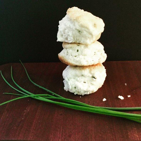 Biscuit by Yancey Williams.jpg