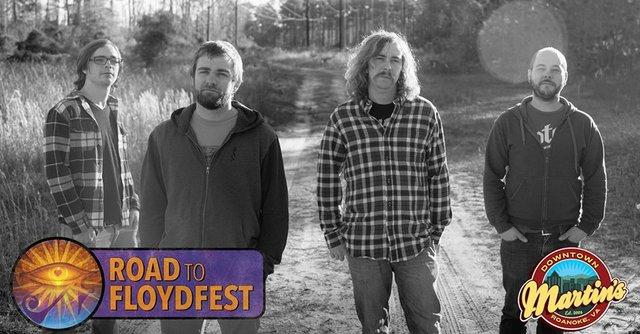 road to floydfest.jpg
