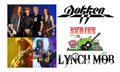 Dokken Lynch Ticket.jpg