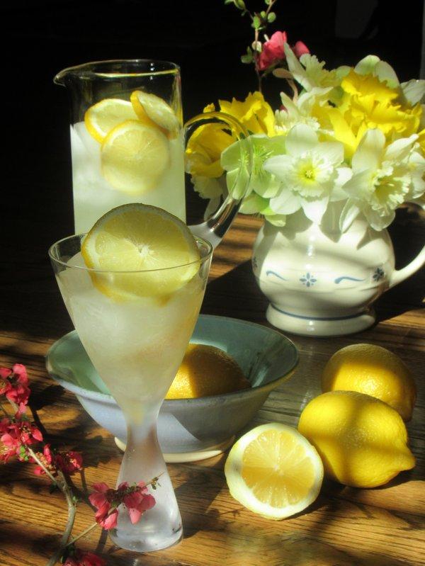 Lovin Southern Lemonade.JPG